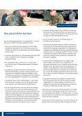 Offizier des Heeres - Helmut-Schmidt-Universität - Seite 4