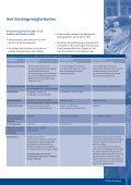 Offizier des Heeres - Helmut-Schmidt-Universität - Seite 5