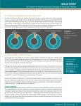 STUDY OF THE IMPACT OF THE ACA IMPLEMENTATION IN KENTUCKY - Page 5