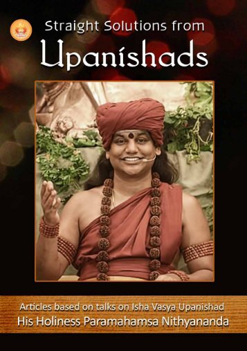 e-book-Straight-Solutions-from-Upanishad-flatten