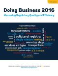Doing Business 2016 - Page 3