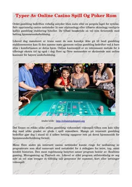 online casino app echtgeld