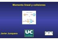 7.Momento_lineal_y_colisiones