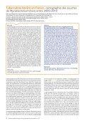 Santé animale - alimentation - Page 2
