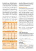 Santé animale - alimentation - Page 4