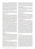 Santé animale - alimentation - Page 6