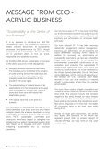 INNOVATION DRIVEN SUSTAINABLE GROWTH - Page 5