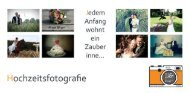 Hochzeitsflyer_Stand1015.compressed