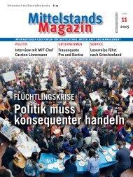 www.mit-magazin.de