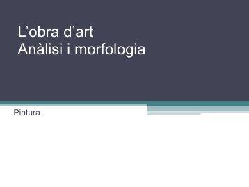 analisi i morfologia-pintura (1)