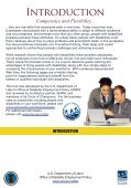 Diversifying Your Workforce - Page 2