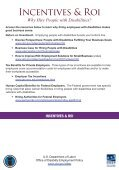 Diversifying Your Workforce - Page 3