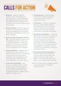 Diagnosis - Page 3