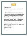 BIOLOGIA MARINA - Page 3