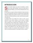 BIOLOGIA MARINA - Page 4