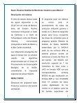 BIOLOGIA MARINA - Page 5