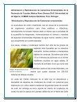 BIOLOGIA MARINA - Page 7