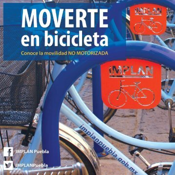 Manual-Moverte-en-Bicicleta-Final