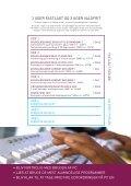 it og regnskab - Page 2