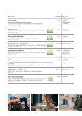 Tømrer-kurser - Page 2