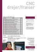 drejer/fræser - Page 2