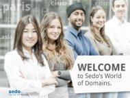 Sedo_com_16_Millionen_de_Domains_PR_2015