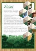 Sintai Parasol - Page 5