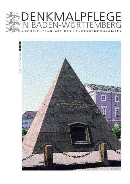 1x echt antike Ziegel aus rotem Ton M/önch Nonne 30 cm Model Georg- Antikas