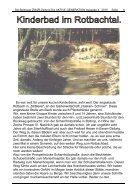 ZWAR-Zeitung Ausgabe 4  2015  neu2 - Page 6