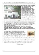 ZWAR-Zeitung Ausgabe 4  2015  neu2 - Page 7