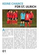 Magazin Aspach 2015-10-25 - Seite 2