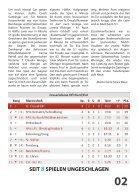 Magazin Aspach 2015-10-25 - Seite 3
