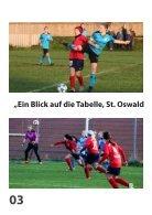 Magazin Aspach 2015-10-25 - Seite 4