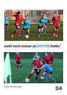 Magazin Aspach 2015-10-25 - Seite 5