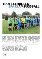 Magazin Aspach 2015-10-25 - Seite 6