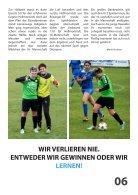 Magazin Aspach 2015-10-25 - Seite 7