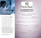 Oriflame 11 katalog 1-30 Kasım 2015 - Page 2