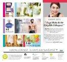 Oriflame 11 katalog 1-30 Kasım 2015 - Page 4