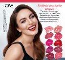 Oriflame 11 katalog 1-30 Kasım 2015 - Page 6