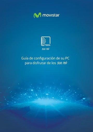 configuracion_300MB