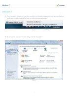 configuracion_300MB - Page 4