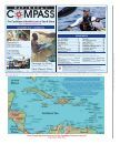 Caribbean Compass Yachting Magazine November 2015 - Page 3