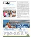 Caribbean Compass Yachting Magazine November 2015 - Page 4