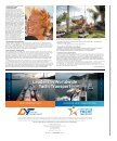 Caribbean Compass Yachting Magazine November 2015 - Page 5