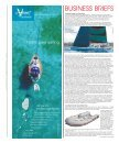 Caribbean Compass Yachting Magazine November 2015 - Page 6