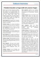 Starfleet-Gazette, Ausgabe 033 - Seite 3
