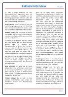 Starfleet-Gazette, Ausgabe 033 - Seite 4