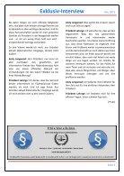 Starfleet-Gazette, Ausgabe 033 - Seite 5