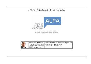 ALFA-011115