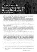 GEORGE HUTCHINSON - Page 6